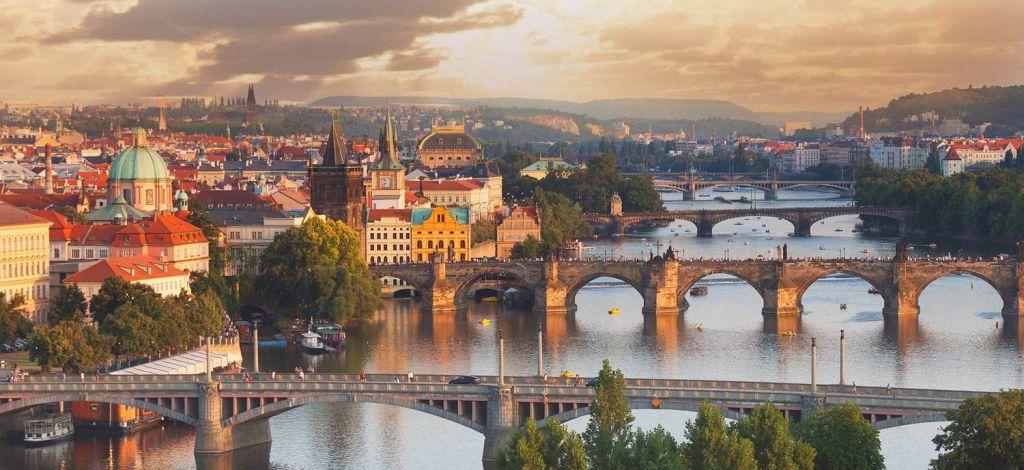 Egs Congress Prague