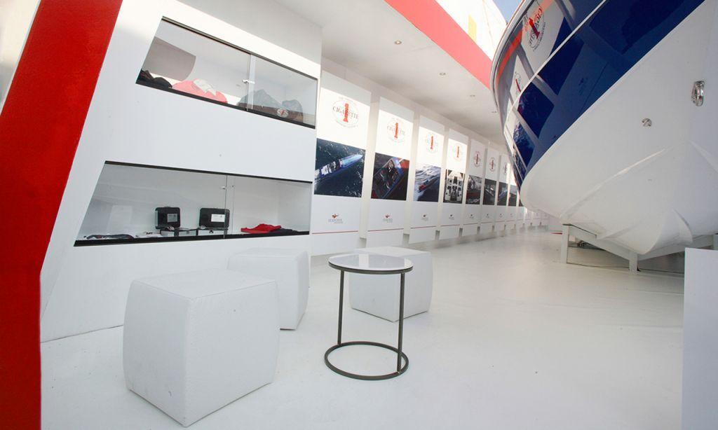 Salon Nautico Genova1