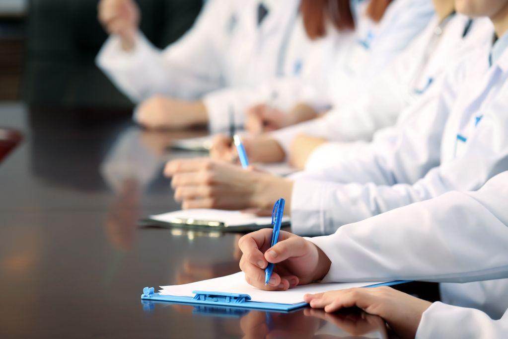 Ific Congress Seminar Scientific