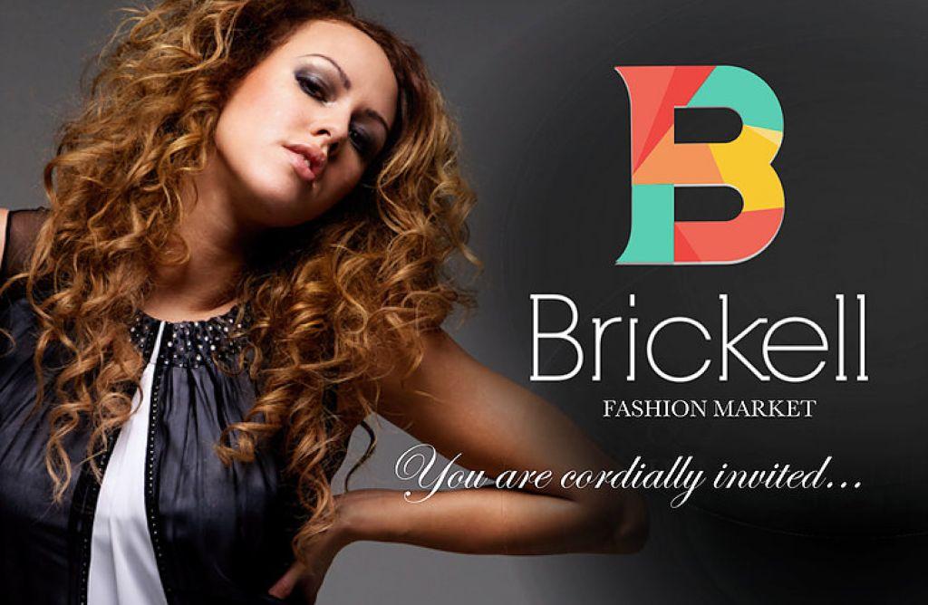 Brickell Market Fair