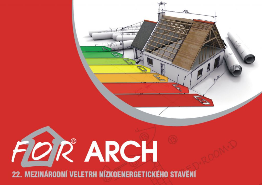 For Arch Image1