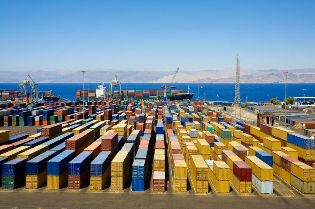 Trading Tradex Industry