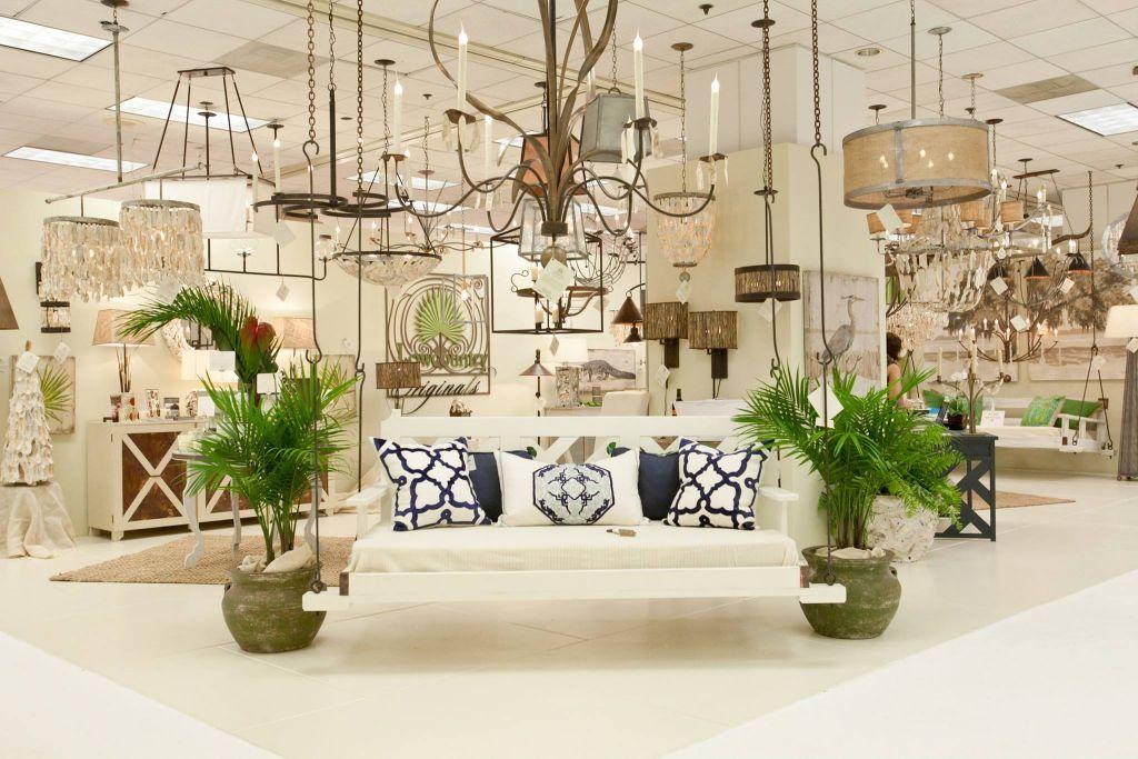 The Atlanta International Gift & Home