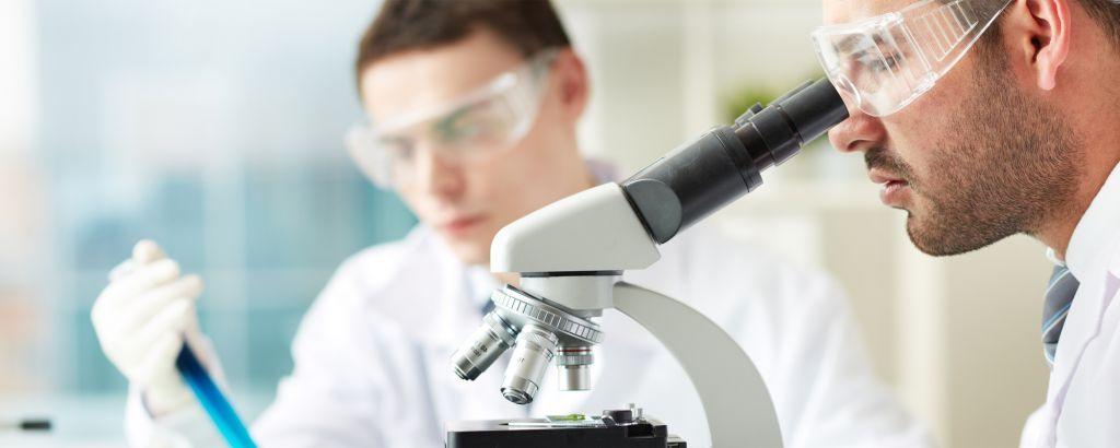 Medical Industry Plastec Technology
