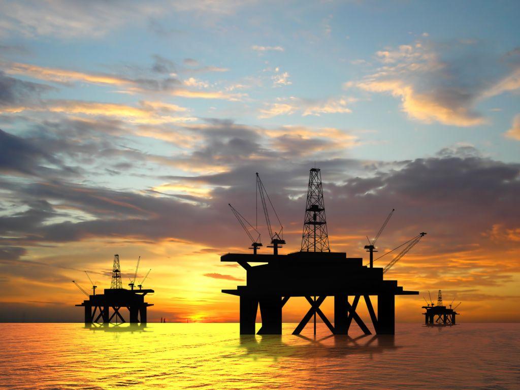 Oil And Gas Ogma Nairobi