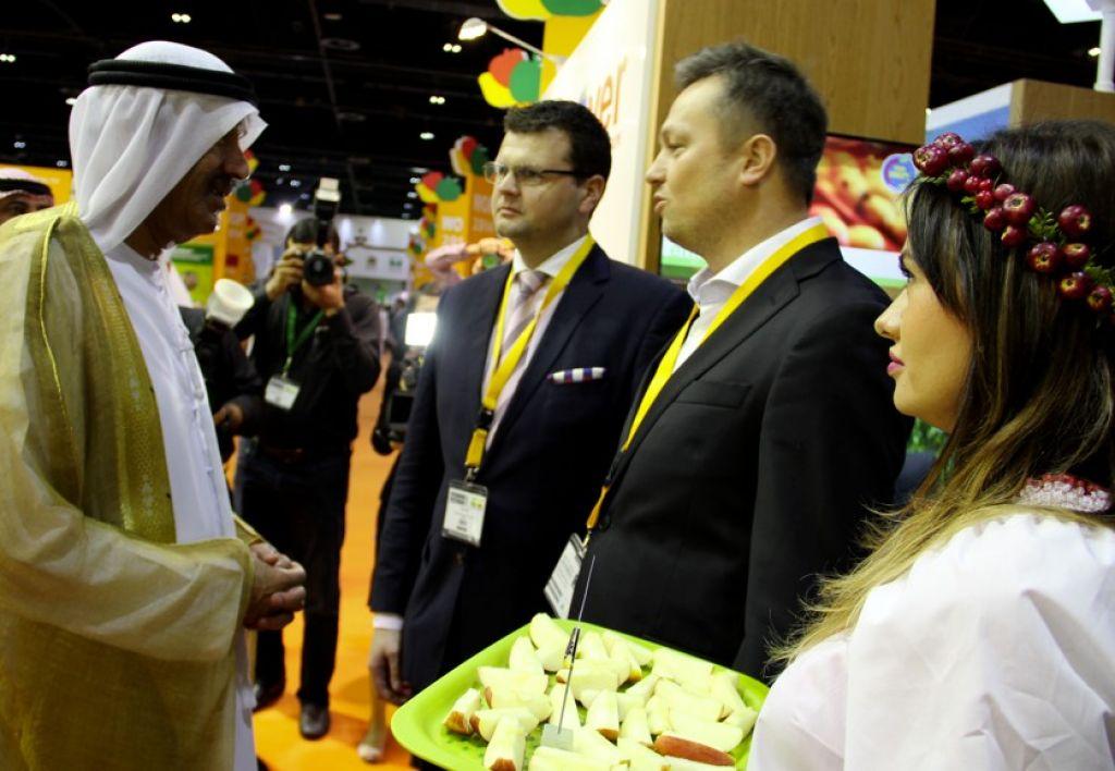 Wop Dubai Stall1