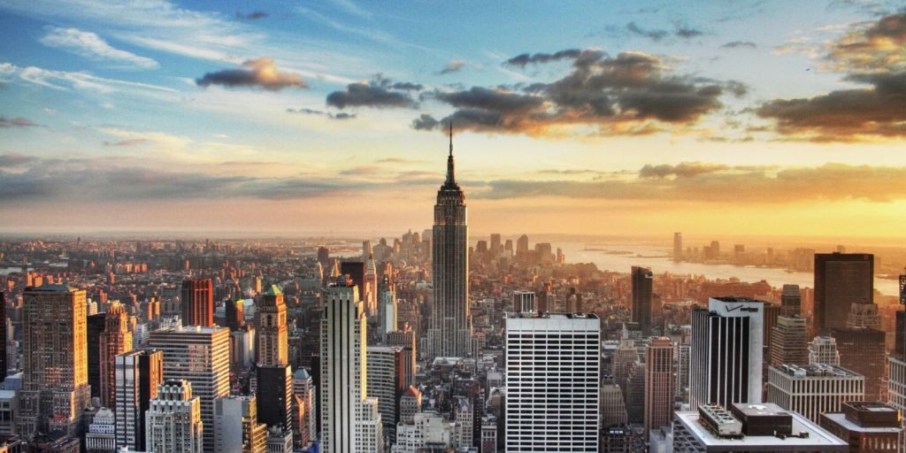 Smart Cities Nyc Stands1