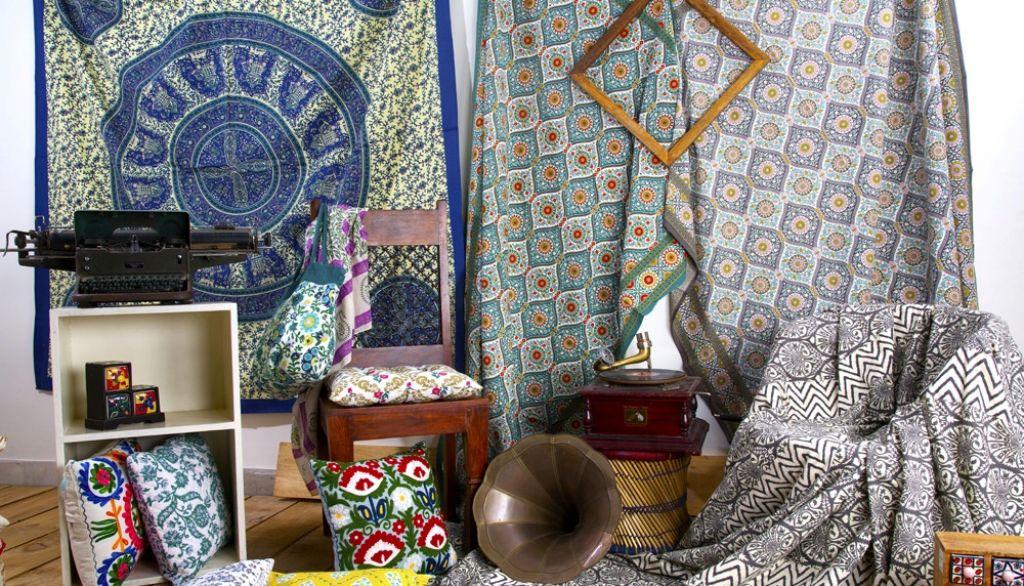Ihgf India Decor Handicrafts