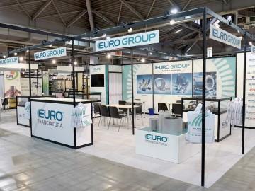 CoilTech Italia, la fiera dell'industria elettromeccanica in continua crescita