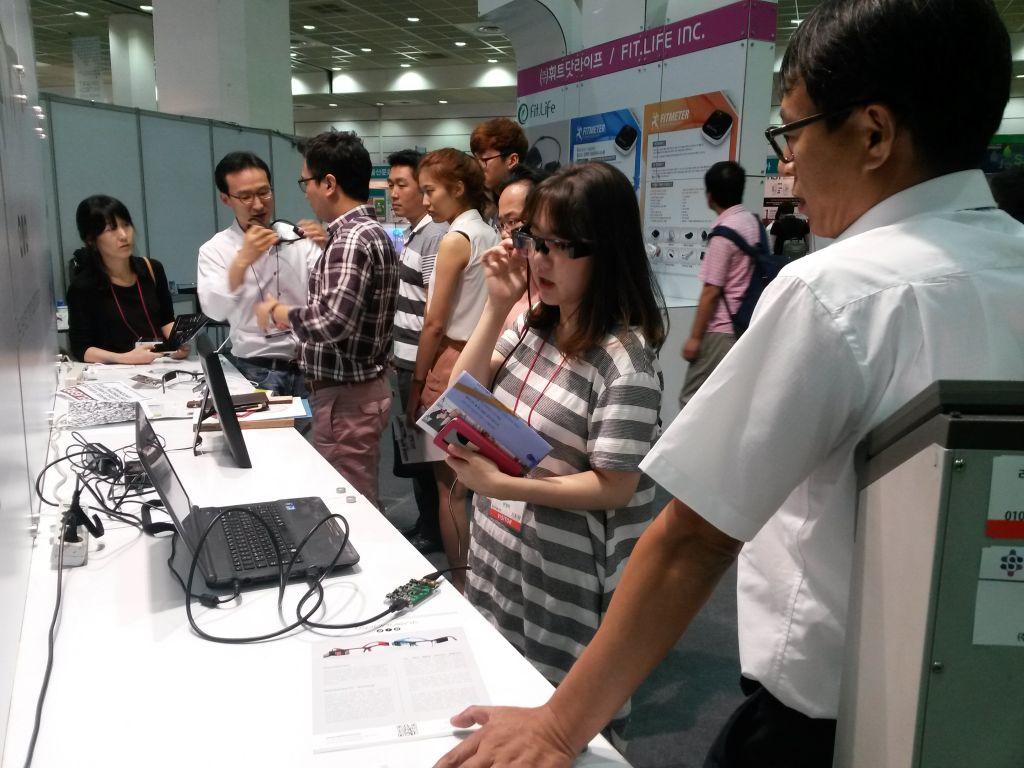 Mk Smart Tech Show1