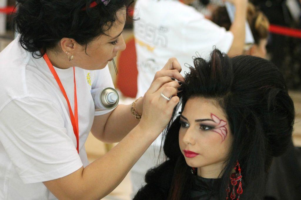 Sulu Expo Kazakhastan