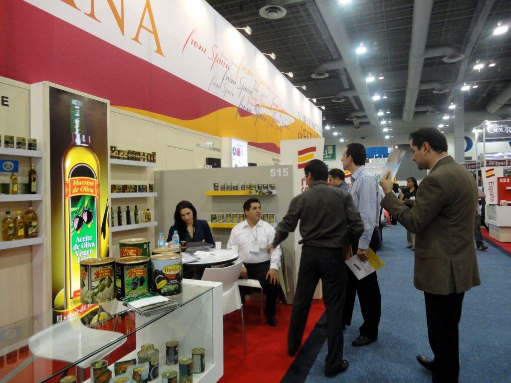 Alimentaria Antad Mexico1