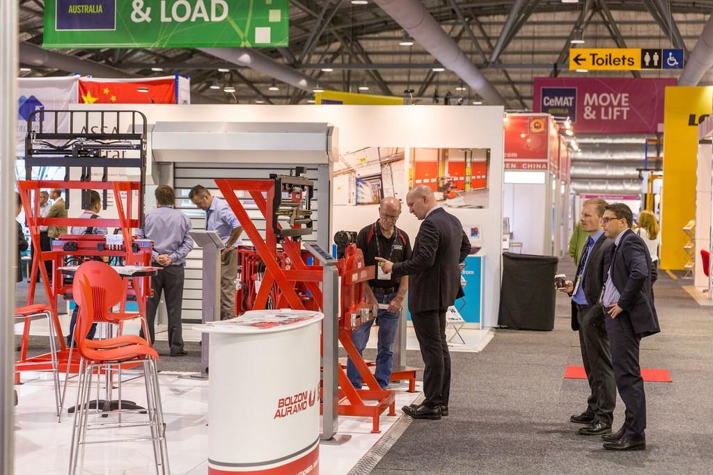 Expo Stands Australia : Aaae australian auto aftermarket expo