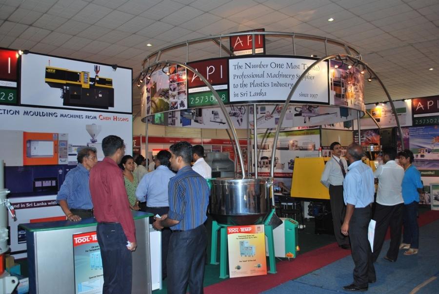 Sri Lanka Plas2
