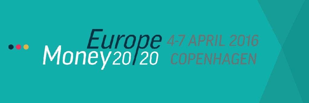 Europe Money2020