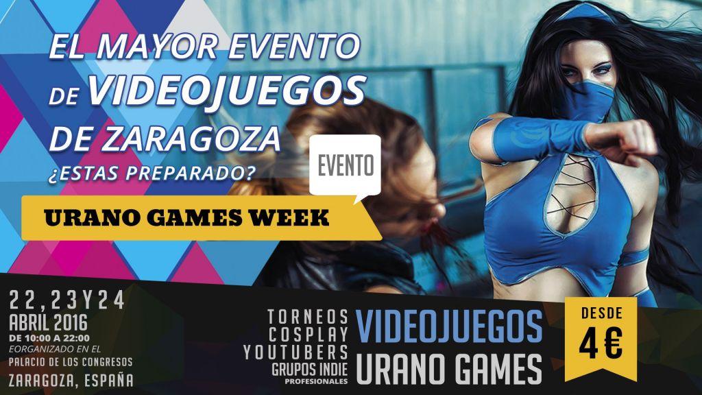 Uranogamesweek3