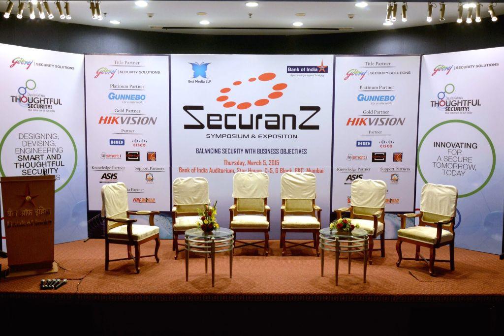 Securanz Symposium Stanbds2