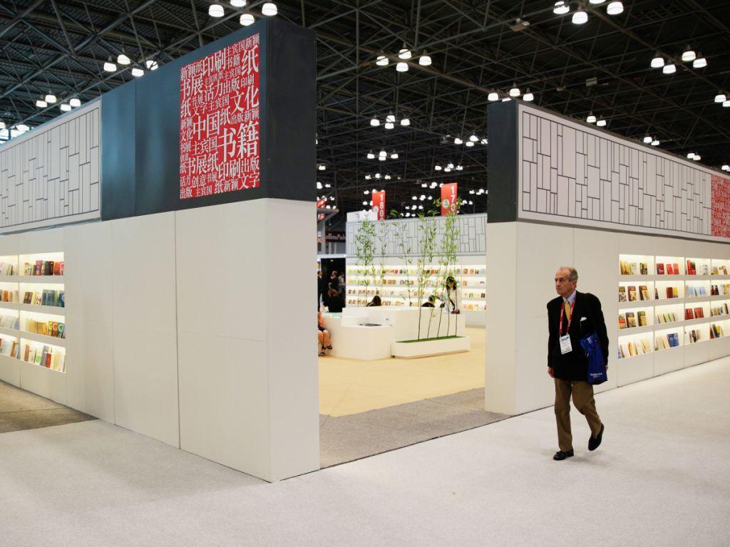Exhibition Stand Diy : Exhibition stands in chicago