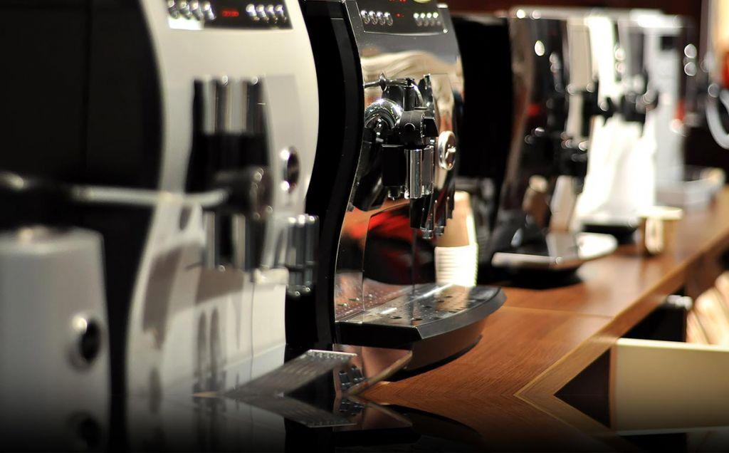 Canadian Stands Coffeeandteashow Halls