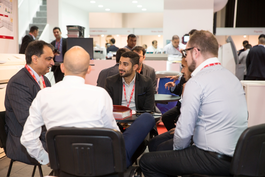 Cards Payments Middleeast1
