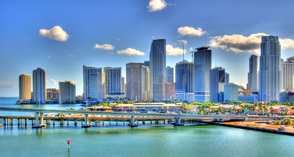 Miami Eurofinance Americas1