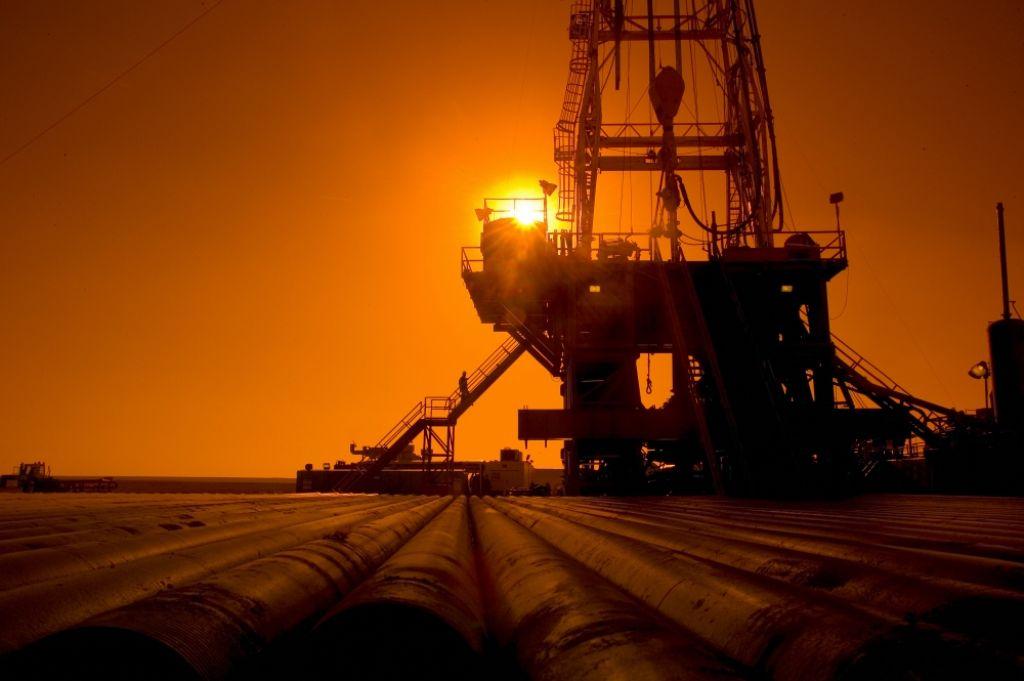 Egyps Petroleum Show Northafrica