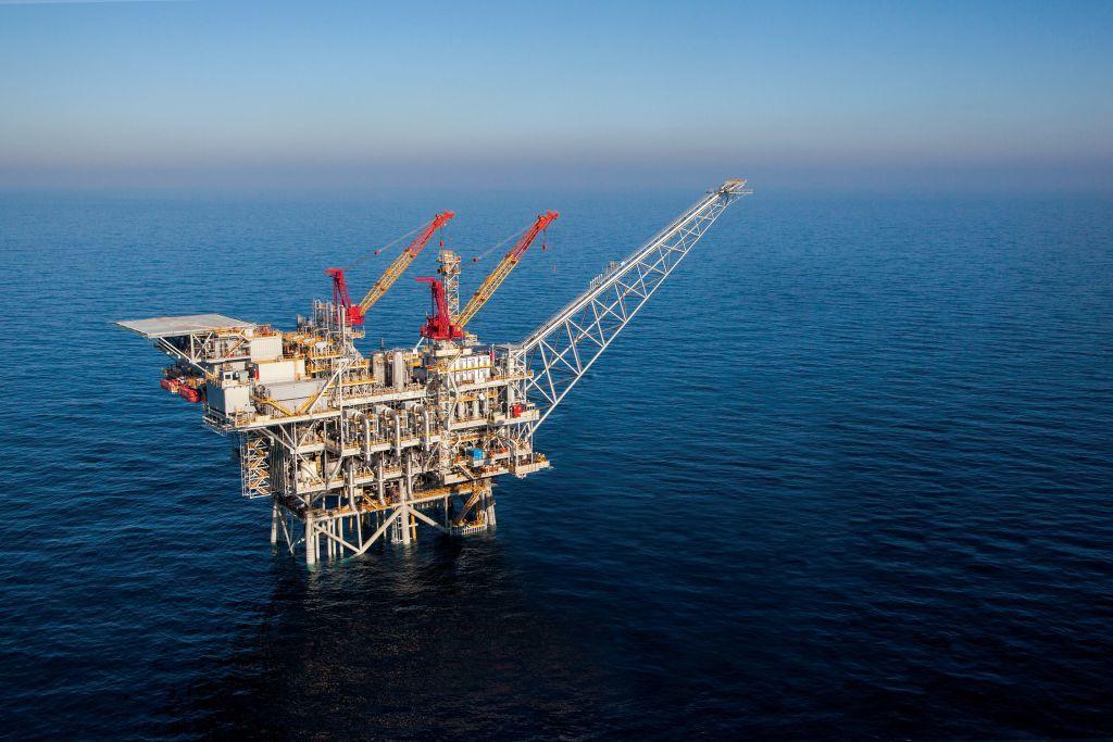 Egyps Petroleum Show1