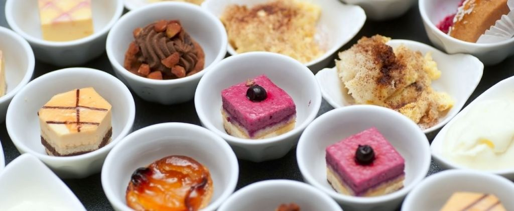 Tokyo Gourmet Dining Show2