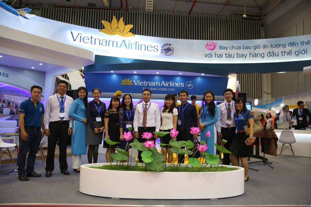 Ite Hcmc Stands Expo1