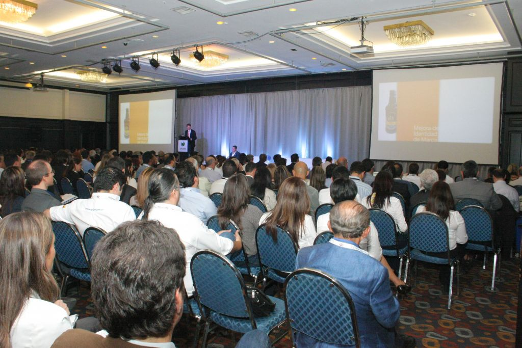 Label Summit Latin America Colombia1