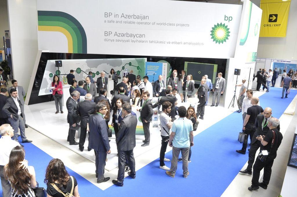 Caspian Oil Gas1